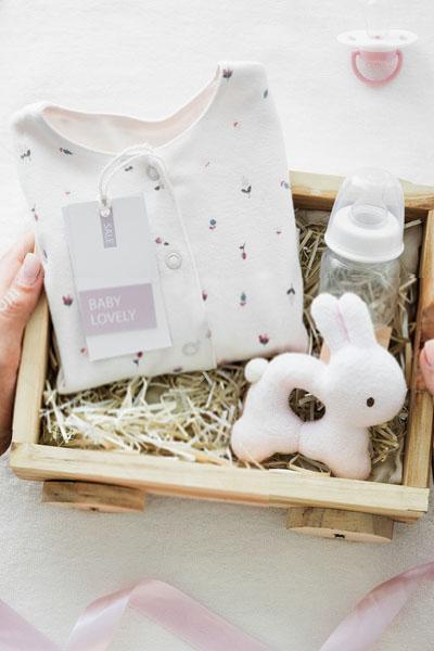 бебешки дрехи, бебешки дрешки, бебешки аксесоари, бебешки дрешки за момиче, бебешки дрешки за момче, бебешки дрехи от англия, бебешки дрешки за новородено, бебешки дрехи за изписване, онлайн магазин, подаръчен комплект, подарък за бебе, детски дрехи