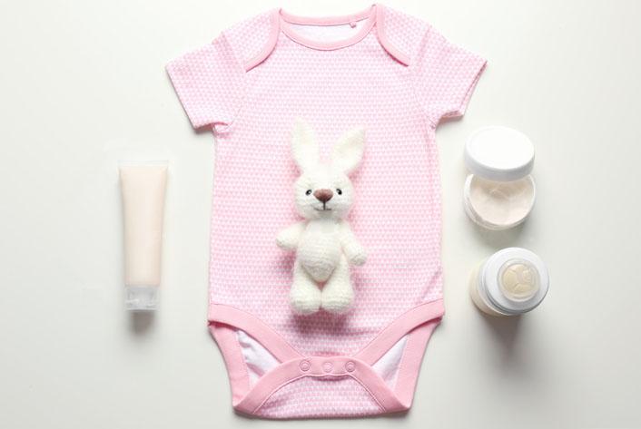 бебешки дрехи, бебешки дрешки, бебешки дрешки за момиче, бебешки дрехи от англия, бебешки дрешки за новородено, бебешки дрехи за изписване, онлайн магазин, подаръчен комплект, подарък за бебе, детски дрехи