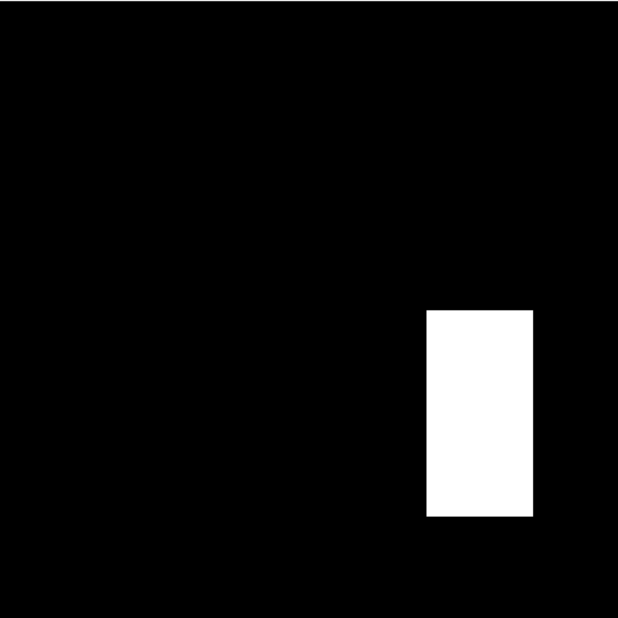 Аксесоари