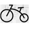 Велосипеди и подобни